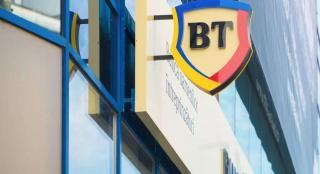 Banca Transilvania a facut marele anunt. Lanseaza un nou serviciu pentru clienti