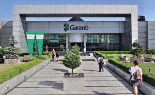 Banca Transilvania este aproape de achizitia Garanti Bank