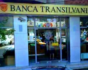 Bancile pe bursa in 2014: Multe semne de intrebare, putine raspunsuri