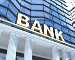 Studiu Ensight: Analiza pietei bancare din ECE si Romania