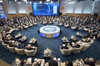 FMI: Majoritatea bancilor centrale ale lumii se pregatesc sa isi lanseze propriile monede digitale