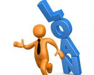 Opinie Paul Maximillian: Cum ar fi daca bancile ar fi putin mai cinstite?