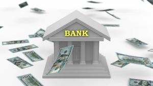 De unde ne imprumutam? Ce banci ofera cele mai avantajoase credite dupa noul indice de referinta, IRCC
