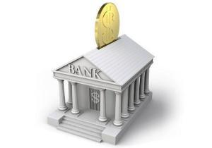Jumatate dintre bancile din zona euro nu ar rezista 6 luni in cazul unei penurii de numerar