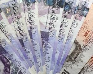 Bancherii britanici ar putea fi nevoiti sa depuna un juramant