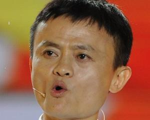 "Studiu de caz: ""Bancile online"" prind aripi in China"