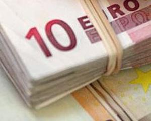 PwC a asistat Banco Comercial Portugues in vanzarea subsidiarei din Romania - Millennium Bank