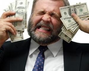 Bank of England: Bancherii ar putea fi nevoiti sa inapoieze bonusurile