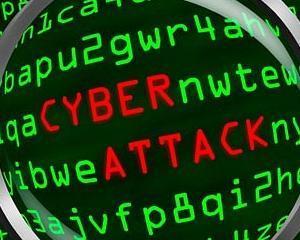 Mazilu, SRI: Sistemul financiar bancar, cel mai pregatit sa raspunda amenintarilor cibernetice