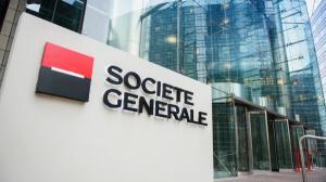 Profitul Societe Generale a scazut cu 26%, in primul trimestru. Care este cauza