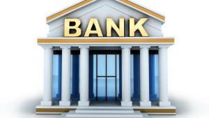 Opt banci, suspecte ca au format un cartel pe piata tranzactionarii bondurilor guvernamentale din zona euro