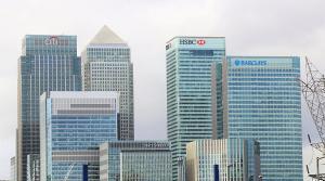 Bancile chinezesti sunt cele mai bogate, bancile americane sunt cele mai eficiente, iar bancile europene concediaza masiv