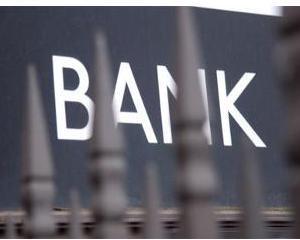 Bancile au renuntat la 5.500 de filiale in Europa, la nivelul anului trecut
