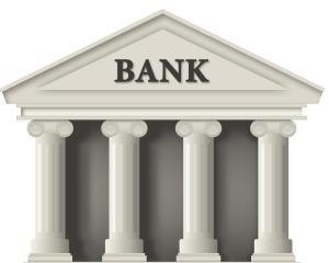 Prima banca din Romania care beneficiaza de un program de marketing afiliat in cadrul Profitshare
