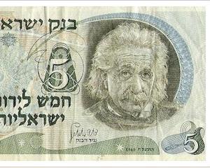 9 bancnote ciudate din toate timpurile