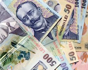 Bancnote noi, puse in circulatie de BNR. Cum arata acestea