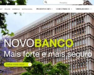 Probleme in Portugalia: Statul a folosit 5 miliarde euro pentru a salva de la colaps cea mai mare banca a tarii