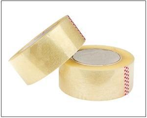 Produse fara de care ne-ar fi foarte greu sa traim astazi: banda adeziva (scotch-ul) (III)