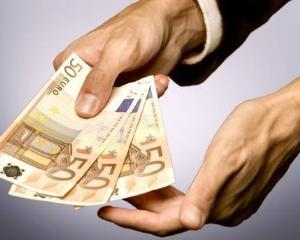 Sprijin de 40.000 de euro pentru romanii din strainatate care vor sa deschida afaceri in Romania