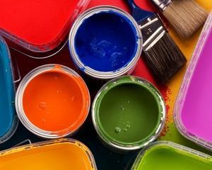 Verde, albastru, galben, gri si rosu: Care este personalitatea ta financiara?