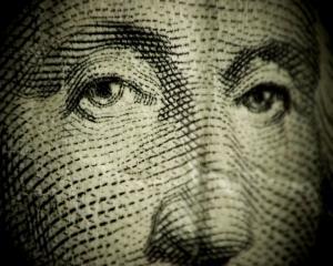 Ce (mai) sunt banii?