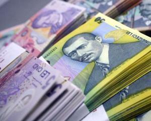Ialomitianu: Executivul pregateste scutirea de impozit a veniturilor obtinute din jocurile de noroc