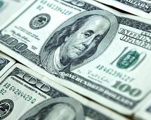 Cati bani ascund companiile americane in afara tarii