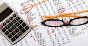 Budai: 30% dintre bugetari trebuie dati afara