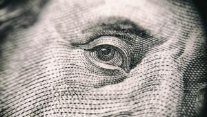 Banii sunt un bun servitor, dar un stapan ingrozitor