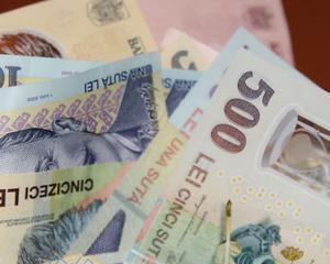 Mate Andras Levente: Solicitam finantarea integrala de la bugetul de stat a cheltuielilor de functionare pentru caminele sociale si de salarizare a personalului sanitar