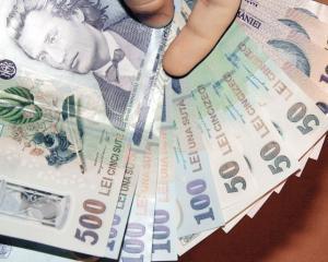 Moneda nationala: Leu, prin ochii lui Isarescu, pisoi, prin ochii investitorilor