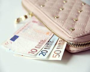 Ferme de familie: fondurile europene se apropie de nivelul maxim alocat