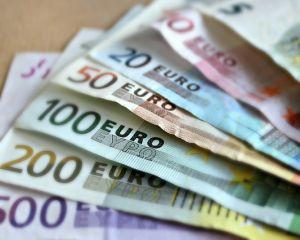 Submasura 6.4: fondurile europene se apropie de plafonul maxim disponibil