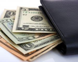 AFIR efectueaza ultimele plati prin PNDR 2007-2013