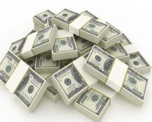 Norme noi privind creditele ipotecare