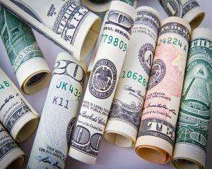 Noi masuri financiare temporare pentru sustinerea agricultorilor