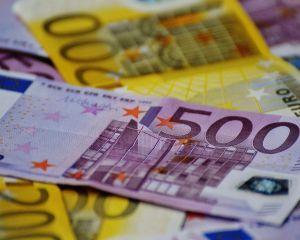 Bitdefender doneaza 100.000 de euro pentru Cumintenia Pamantului