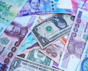 Romania primeste 500 de milioane de euro de la Banca Mondiala pentru cresterea economica
