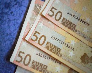 METROREX: Finantare de peste 34 milioane de euro pentru extinderea Magistralei 4