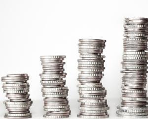 Cum poti face rapid rost de bani inainte de weekend
