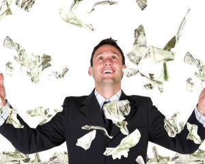 ANALIZA: Banii - Cum sunt vazuti de bancheri si ce efecte au