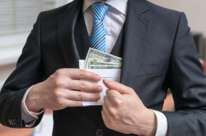 Modalitati rapide si sigure pentru imbunatatirea situatiei financiare personale