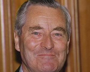 Fostul guvernator al Bancii Angliei a murit la varsta de 86 de ani