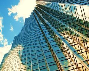 Indicele rezidential Eurobank Property Services a crescut usor in al doilea trimestru