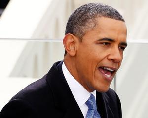 Barack Obama incearca sa convinga ONU sa nu ii primeasca pe iranieni la conferinta de pace pentru Siria