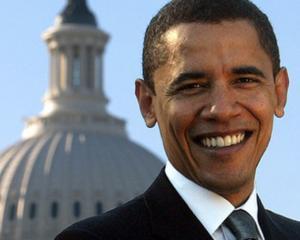 Barack Obama este tinta atacurilor cu otrava de ricin