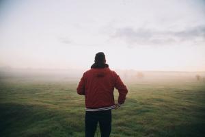 Obiceiuri de dimineata inspirate din rutina celor mai de succes oameni