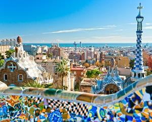 Rusia  si China continua sa furnizeze cei mai multi turisti pentru orasele europene