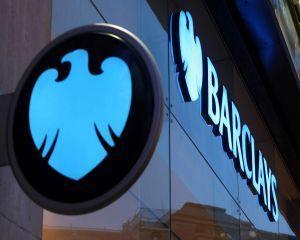 Barclays inchide 400 de sucursale si isi deschide ghisee in supermarket-uri