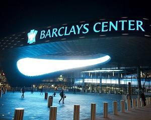 Gigantul financiar- bancar Barclays va desfiinta 6.500-7.000 de posturi